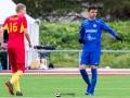 JK Tabasalu - Võru FC Helios (06.10.19)-0426