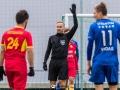 JK Tabasalu - Võru FC Helios (06.10.19)-0427
