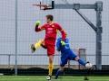 JK Tabasalu - Võru FC Helios (06.10.19)-0432