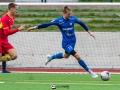 JK Tabasalu - Võru FC Helios (06.10.19)-0439