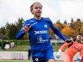 JK Tabasalu - Võru FC Helios (06.10.19)-0445