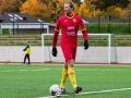 JK Tabasalu - Võru FC Helios (06.10.19)-0447