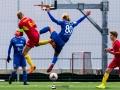 JK Tabasalu - Võru FC Helios (06.10.19)-0454