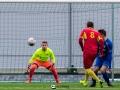JK Tabasalu - Võru FC Helios (06.10.19)-0459