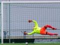 JK Tabasalu - Võru FC Helios (06.10.19)-0461
