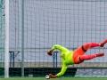 JK Tabasalu - Võru FC Helios (06.10.19)-0462