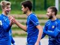 JK Tabasalu - Võru FC Helios (06.10.19)-0496