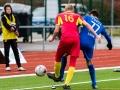 JK Tabasalu - Võru FC Helios (06.10.19)-0500
