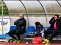 JK Tabasalu - Võru FC Helios (06.10.19)-0504