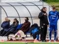 JK Tabasalu - Võru FC Helios (06.10.19)-0507