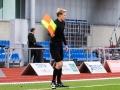 JK Tabasalu - Võru FC Helios (06.10.19)-0508