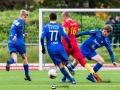 JK Tabasalu - Võru FC Helios (06.10.19)-0512