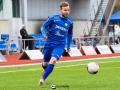 JK Tabasalu - Võru FC Helios (06.10.19)-0525