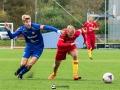 JK Tabasalu - Võru FC Helios (06.10.19)-0530
