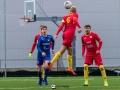 JK Tabasalu - Võru FC Helios (06.10.19)-0538