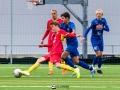 JK Tabasalu - Võru FC Helios (06.10.19)-0550