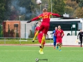JK Tabasalu - Võru FC Helios (06.10.19)-0557