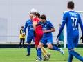 JK Tabasalu - Võru FC Helios (06.10.19)-0563