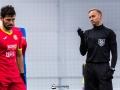 JK Tabasalu - Võru FC Helios (06.10.19)-0569