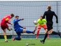 JK Tabasalu - Võru FC Helios (06.10.19)-0592