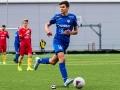 JK Tabasalu - Võru FC Helios (06.10.19)-0611