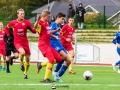 JK Tabasalu - Võru FC Helios (06.10.19)-0618