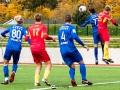 JK Tabasalu - Võru FC Helios (06.10.19)-0624