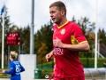 JK Tabasalu - Võru FC Helios (06.10.19)-0632