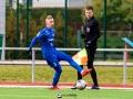 JK Tabasalu - Võru FC Helios (06.10.19)-0640