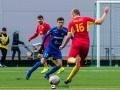JK Tabasalu - Võru FC Helios (06.10.19)-0644
