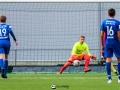 JK Tabasalu - Võru FC Helios (06.10.19)-0649