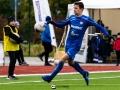 JK Tabasalu - Võru FC Helios (06.10.19)-0657