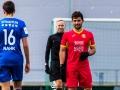 JK Tabasalu - Võru FC Helios (06.10.19)-0660