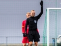 JK Tabasalu - Võru FC Helios (06.10.19)-0661