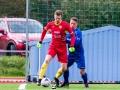 JK Tabasalu - Võru FC Helios (06.10.19)-0666