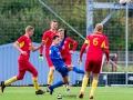 JK Tabasalu - Võru FC Helios (06.10.19)-0672
