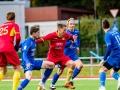 JK Tabasalu - Võru FC Helios (06.10.19)-0674