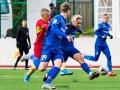 JK Tabasalu - Võru FC Helios (06.10.19)-0676