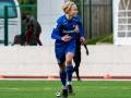 JK Tabasalu - Võru FC Helios (06.10.19)-0680