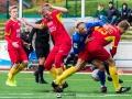 JK Tabasalu - Võru FC Helios (06.10.19)-0681