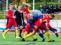 JK Tabasalu - Võru FC Helios (06.10.19)-0682