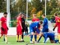 JK Tabasalu - Võru FC Helios (06.10.19)-0687
