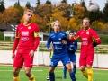 JK Tabasalu - Võru FC Helios (06.10.19)-0695