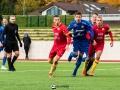 JK Tabasalu - Võru FC Helios (06.10.19)-0699