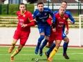 JK Tabasalu - Võru FC Helios (06.10.19)-0700