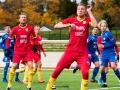 JK Tabasalu - Võru FC Helios (06.10.19)-0702