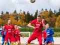 JK Tabasalu - Võru FC Helios (06.10.19)-0703