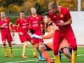 JK Tabasalu - Võru FC Helios (06.10.19)-0706