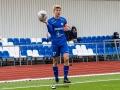 JK Tabasalu - Võru FC Helios (06.10.19)-0722