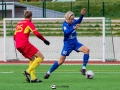 JK Tabasalu - Võru FC Helios (06.10.19)-0737